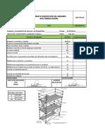 Copia de SST-FR-30 Inspección andamio Multidirecional UNITRAGO