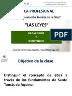 Las Leyes (1).pptx