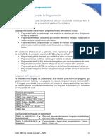 Introduccion a la Programacion V1.pdf