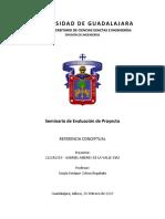 referencia conceptual.docx