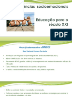 socioemocionais_bncc