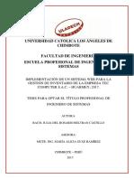 GESTION_INVENTARIO_BELTRAN_CASTILLO_JULIA_DEL_ROSARIO