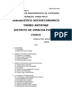 DIAGNOSTICO OMACHA-ANTAYAJE.docx