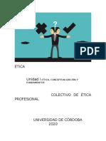 UNIDAD N°1 CONCEPTO DE ÉTICA-FUNDAMENTOS.docx