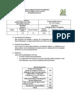 PLAN DE CURSO DE TEOLOGIA DEL NUEVO TESTAMENTO Guayana.docx