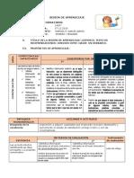 SESION DE APRENDIZAJ1.docx