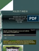 RULES 7 & 8 NBC.pdf