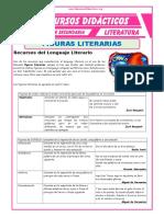 Recursos-del-Lenguaje-Literario-para-Tercero-de-Secundaria