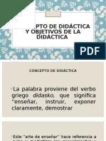 PRESENTACION DIDACTICA (1).pptx
