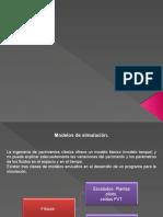 simulacion 2.pptx