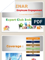 Employee Engagement - Makin.pdf