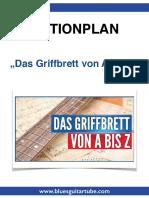 PDF-Das-Griffbrett-von-A-bis-Z