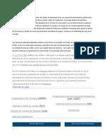 Colombia y su sistema bancario