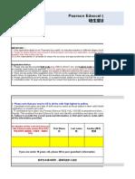 Edexcel IAL Exam June-2020 Registration Form.xlsx