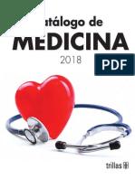 cat-medicina2018.pdf