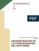 4.Administracion de la Configuracion.pdf