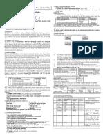 RR-0479-02+Novel+Coronavirus+(2019-nCoV)+Real+Time+RT-PCR+Kit-20200227(1).pdf