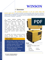 WINSON 5KW GENSET DIESEL.pdf