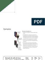 Parte 4 Auto.pdf