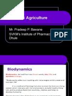 Biodynamic Agriculture.ppt