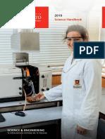 UoW-Science-Handbook-2019