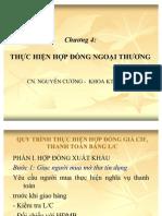 Slide Chuong 4 New Cuong 09