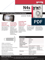 nelson-n4s-60-a-main-fuse-stud-welder-system.pdf