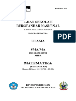 3. SOAL USBN K13 PEMINATAN UTAMA.docx