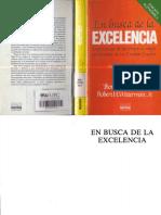 264774427-En-Busca-de-La-Excelencia (1).pdf