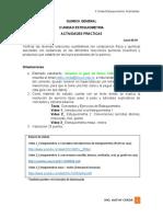 QG_Actividades_Estequiometria
