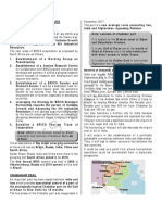 Short Notes - National Issues-59-1.pdf