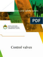 control valves &safety valves.pptx
