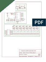 8 Channel Relay Board-USB .pdf