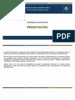 2.Presentacion-y-perfiles