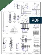 42_M_BOW_STRING_GIRDER-10408-4-R.pdf