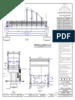 42_M_BOW_STRING_GIRDER-10408-R.pdf