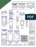 1551542_M_BOW_STRING_GIRDER-10408-9-R.pdf