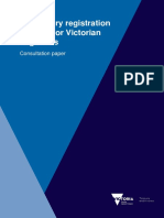 Registration-of-Engineers-Stakeholder-Consultation-Paper.pdf