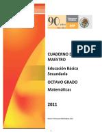 CONSIGNAS TERCERO.pdf