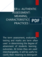 Assessment-of-Learning-2-Chapter-2-Final.pptx