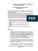 PROTOCOLO-DE-ENTREGA-Y-USO-DE-LOCKERS-1.doc