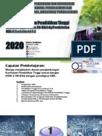 DESIGN-CURRICULUM-OBE(4-1-2020).pdf