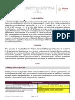 COA-EB-20 (2).pdf