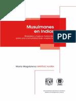 Historia Abogacia Indios-Musulmanes en Indias.pdf