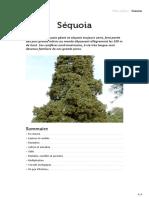 sequoia.pdf