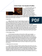 Biografi Tokoh Dunia.docx