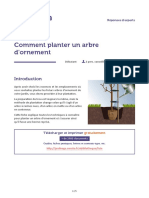 fiche-comment-planter.pdf