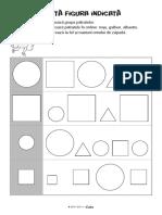 figura.pdf