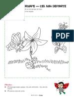 stanga2.pdf