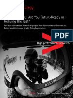 Accenture-Customer-2020-Future-Ready-Reliving-Past.pdf